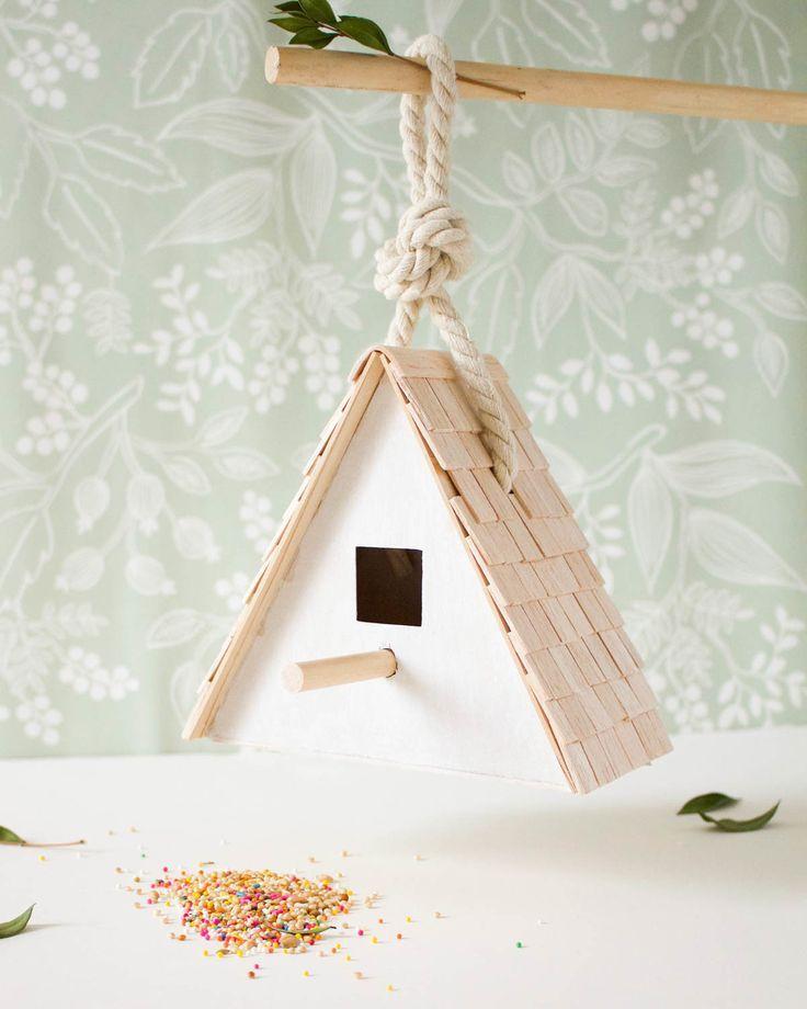 582 besten Holz | DIY & Inspiration Bilder auf Pinterest