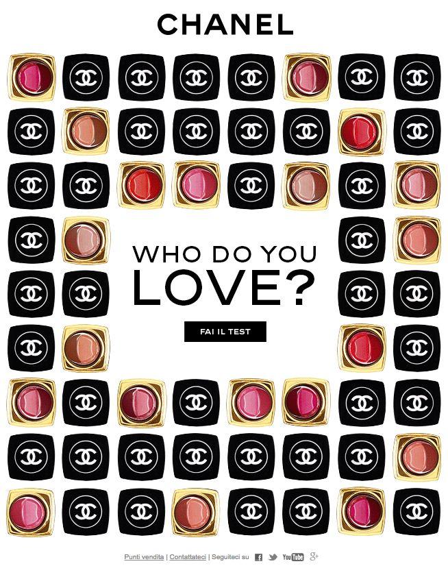 Chanel   Emilienne, Misia, Gabrielle, Arthur, Antoinette, Roussy, Marie…
