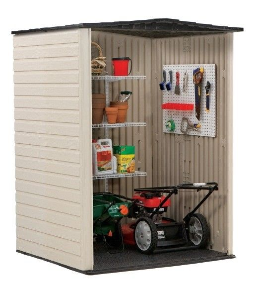 Rubbermaid Storage Sheds Reviews  #Sheds #Storage