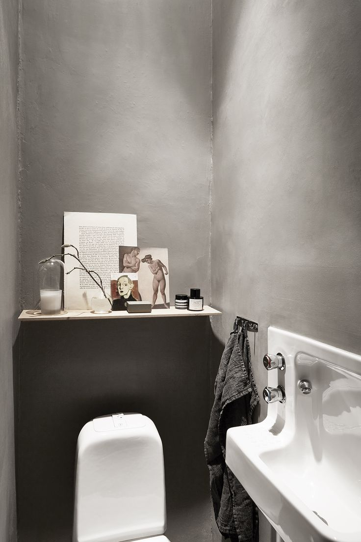 702 best bathrooms images on pinterest bathroom ideas room and home concrete walls details spa bathroomssmall