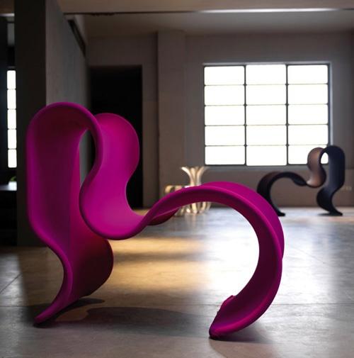 Busnelli. Sofa DesignModerne MöbelMomaMuseum ...
