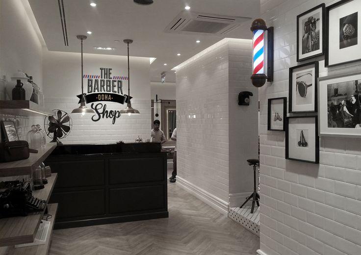 barber - Buscar con Google