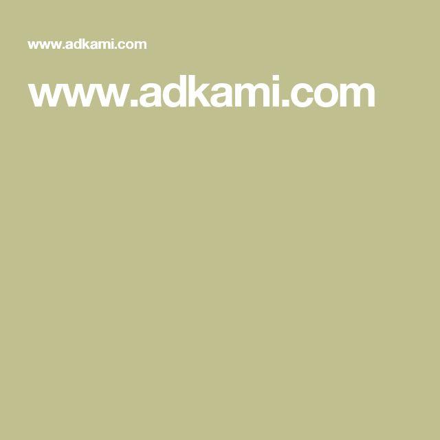 www.adkami.com