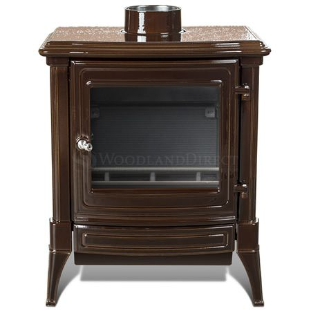 Efel S33 Wood Stove - Brown #LearnShopEnjoy - 57 Best Images About Biomass Heat On Pinterest Stove, Fireplaces