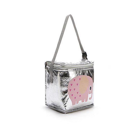 SANNE Aluminum Film Cartoon cooler bag for kid CB205 Insu... https://www.amazon.co.uk/dp/B0734HVYKH/ref=cm_sw_r_pi_dp_x_8gFxzb8RYYA2D