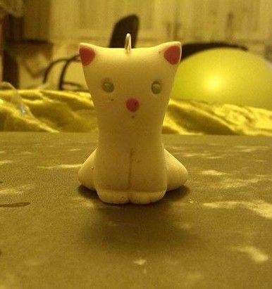 Orsolya kreatív blogja: Super dough gyurma:)
