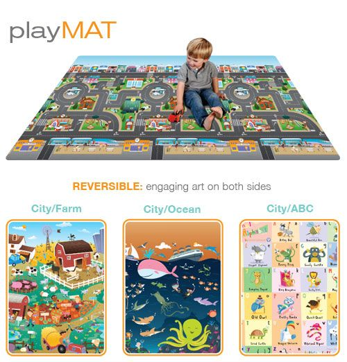 Prince Lionheart PlayMat - coming soonReverse Plays, Lionheart Playmat, New Baby'S Products, Kids Ideas, Prince Lionheart, Plays Room, New Baby Products, Lionheart Plays, Plays Mats