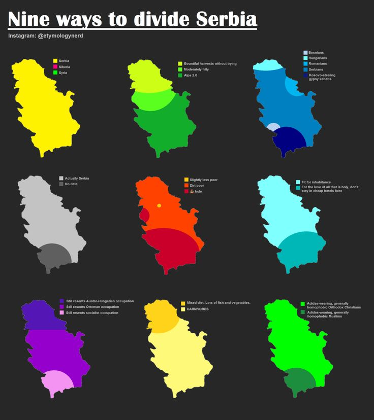 606 best Maps images on Pinterest Cards, Maps and American pride - copy kosovo map in world