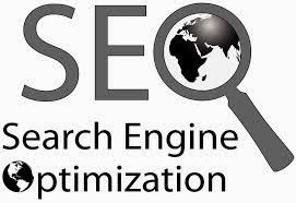 SEO Techniques by our expert