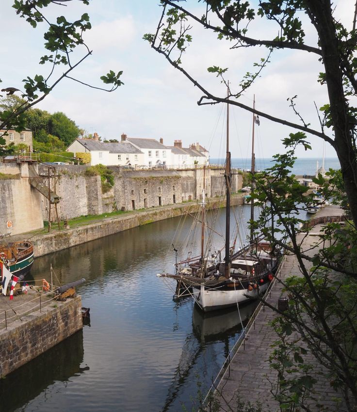 Places To Visit Over A Weekend: Best 25+ Cornwall Map Ideas On Pinterest