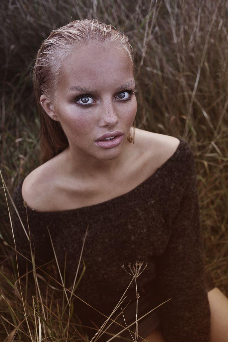 The last one! W O W ! Linnea Jacobson - portfolio