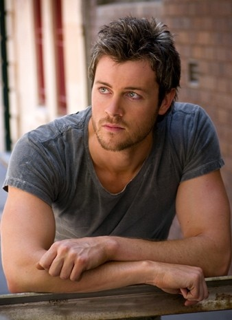 @DgFeuerriegel - Agron from Spartacus, I feel he should have been Spartacus after Andy's passing.