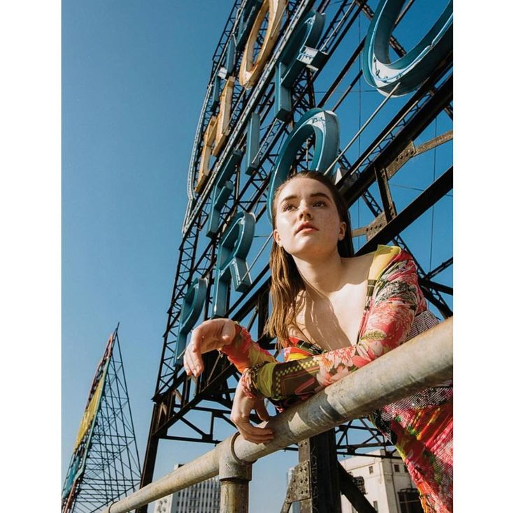 wall street journal magazine photoshoot on wallstreetjournal id=78538