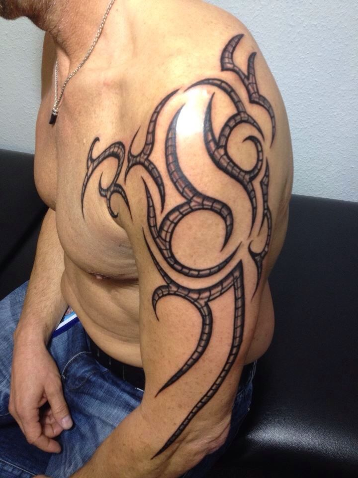 100 tattoos tattoo san diego tribal the 25 best guru tattoo ideas on pinterest mandala. Black Bedroom Furniture Sets. Home Design Ideas