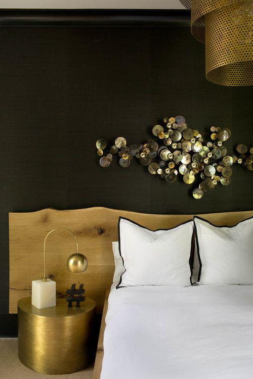 A designer's family home - desire to inspire - desiretoinspire.net - Lee Kleinhelter