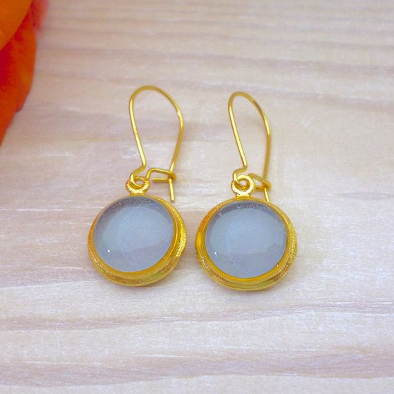 Hey, I found this really awesome Etsy listing at https://www.etsy.com/listing/269951199/circle-earrings-round-earrings-dangle