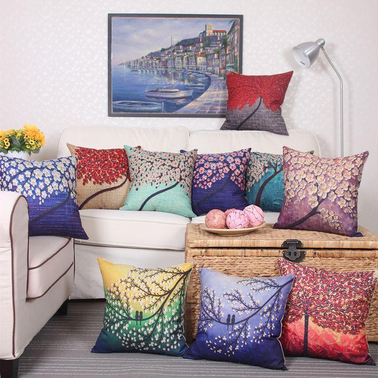 Velvet fabric for sofa upholstery