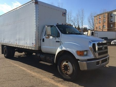 1000 images about box truck for sale on pinterest. Black Bedroom Furniture Sets. Home Design Ideas