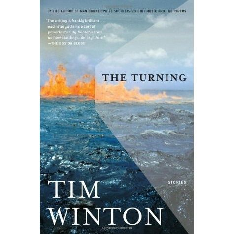 Set on a coastal stretch of Western Australia, Tim Winton's stunning collection of connected stories is about turnings of all kinds -- changes of heart, slow awakenings, nasty surprises and accidents, sudden detours, resolves made or broken.