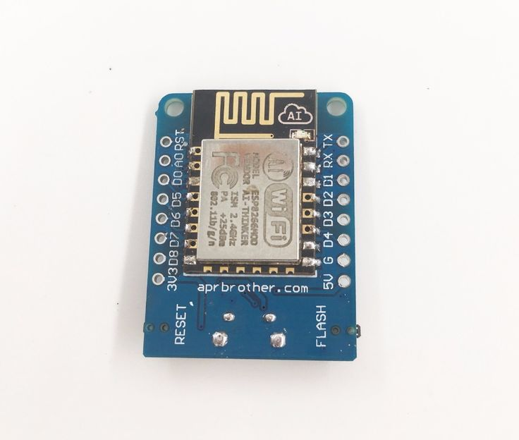 The 7 best Arduino Compatible Shield images on Pinterest | Arduino ...