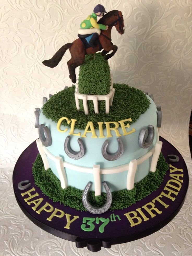 Horse Cake Decorations Uk : 1000+ ideas about Racing Cake on Pinterest Dirt Bike ...