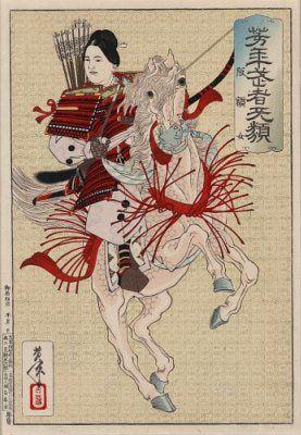 samurai women Download 1,448 samurai woman stock photos for free or amazingly low rates new users enjoy 60% off 72,178,323 stock photos online.