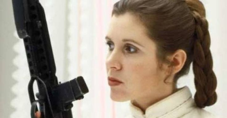 Carrie Fisher's highest grossing movies have received a lot of accolades over the years, earning millions upon millions around the world. Description from ranker.com. I searched for this on bing.com/images