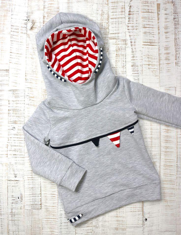 77 besten Kinderkleidung Bilder auf Pinterest   Kinderbekleidung ...