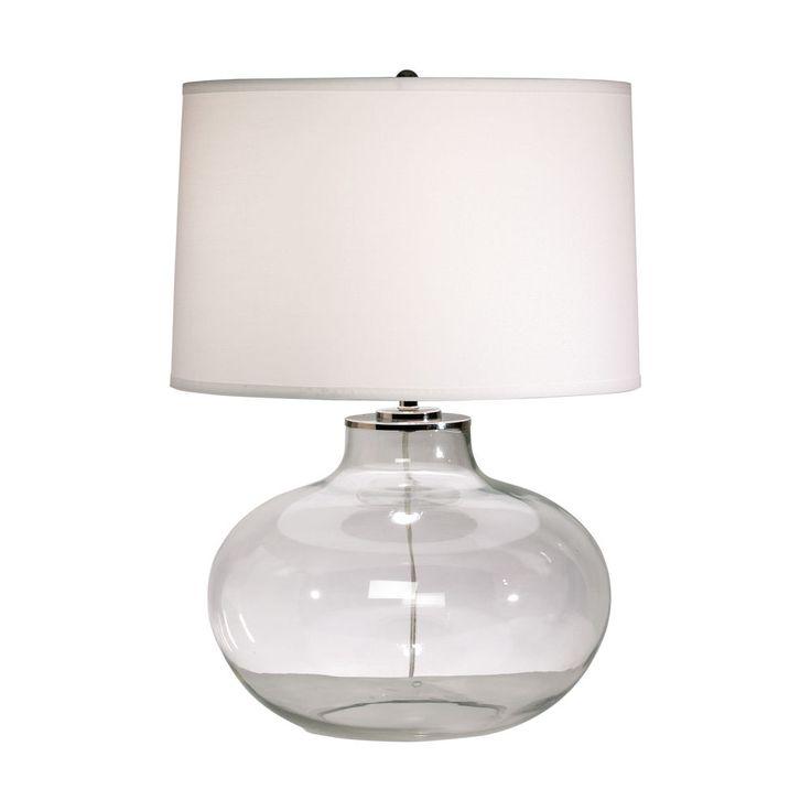Large Onion Jar Table Lamp   Ethan Allen US. 27 best Shed Some Light images on Pinterest