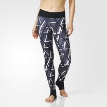 Find your adidas Women Training Tights at adidas.com. All styles and colors available in the official adidas online store.
