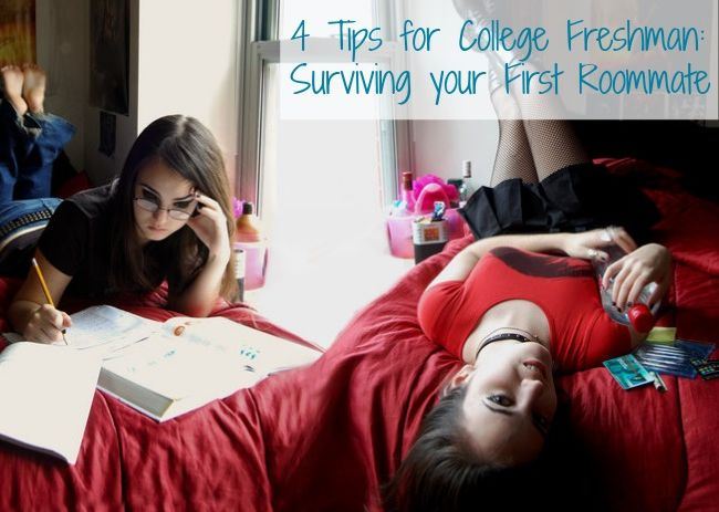 107 Best Images About Roommate Tips On Pinterest