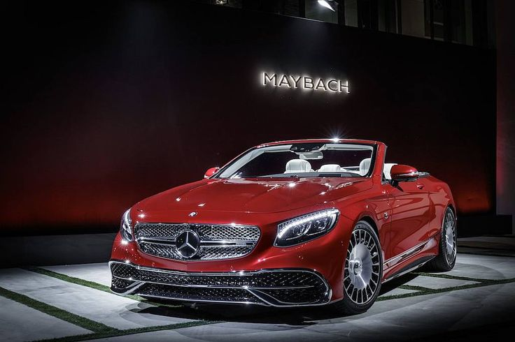 mercedes-maybach-s650-cabriolet-2017-1