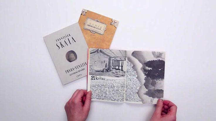 františek skála cestovní deníky - Hledat Googlem