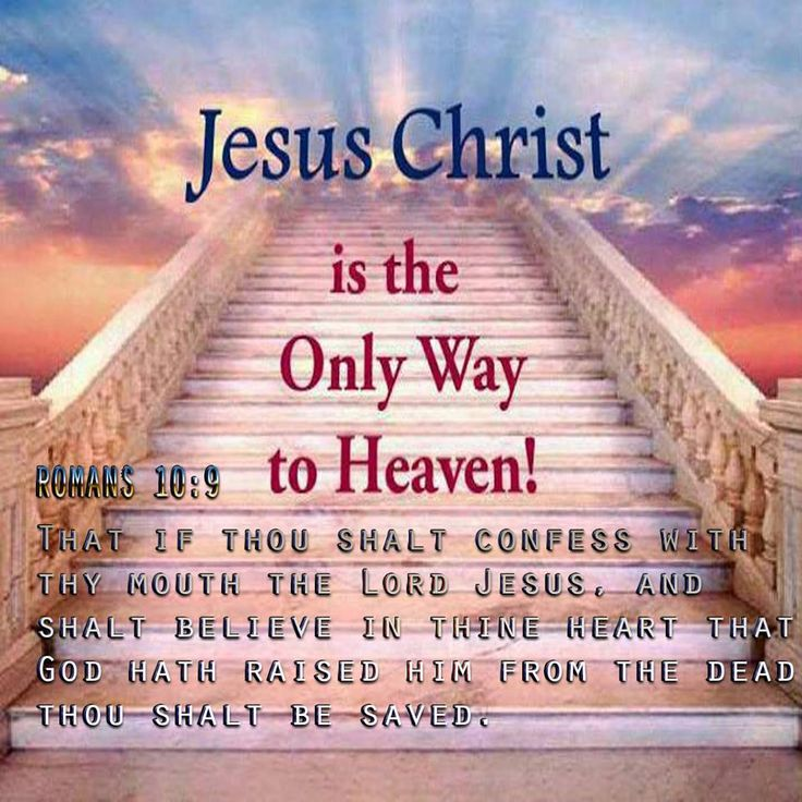 45 Best Images About Bible Verses & Other Bible Stuff On
