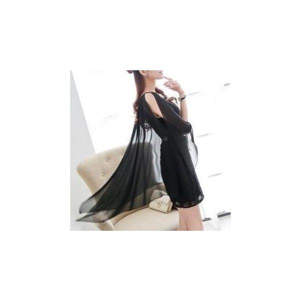 Paneled Sheath Lace Dress ($22) ❤ liked on Polyvore featuring dresses, women, lace dress, lace sheath dresses, beige sheath dress, sheath dress and beige lace dress