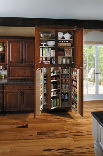 Starmark Cabinetry Utility Canned Goods Storage Starmark Cabinetry Pinterest Pantry Fit