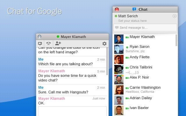 17 Best Google Chrome Extensions