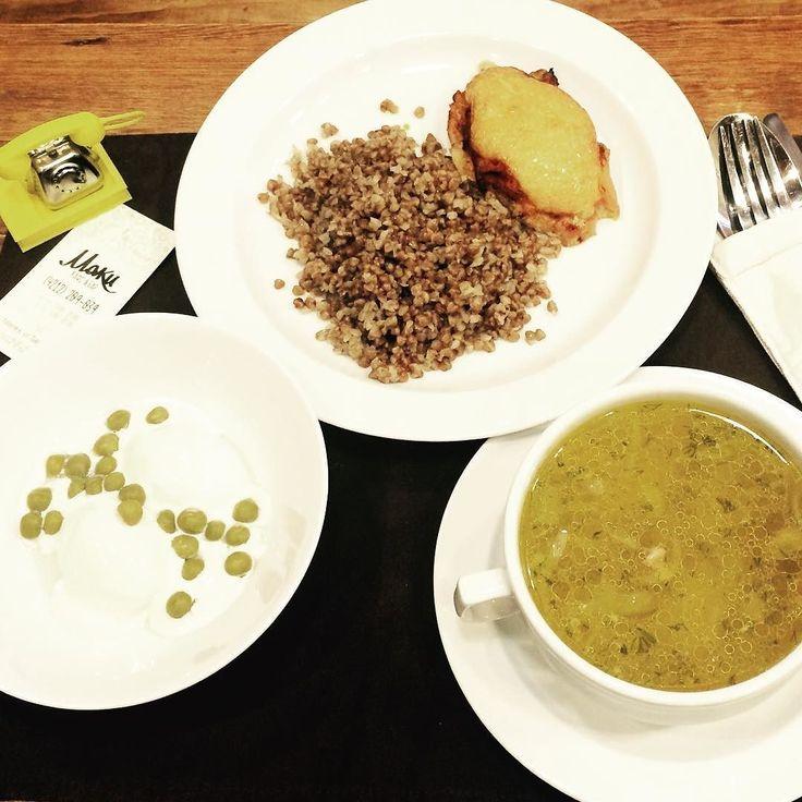 Не пропустите обед сегодня у нас яйцо под майонезом суп с лапшой и отбивная из свинины  250  #обед #бизнесланч #макихабаровск #foodkhv #кафехабаровск #бизнесланчхабаровск #khver27 #prokhv #khv #khv27 #кхв #хабаровск #fb
