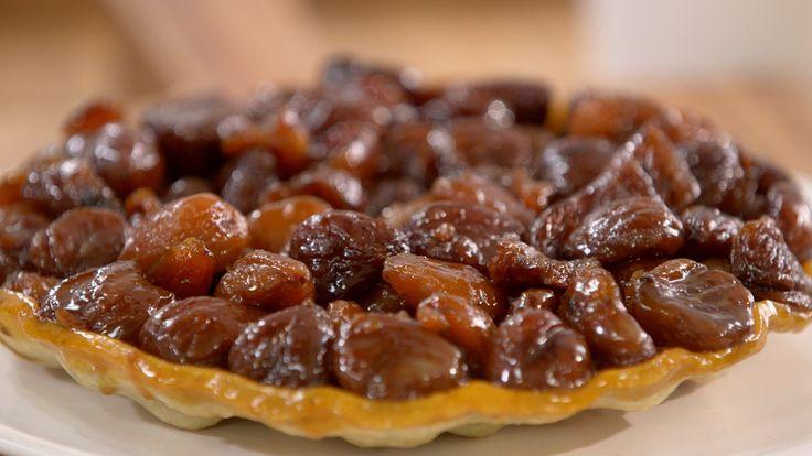 Les 25 meilleures id es concernant petits plats en - Tf1 cuisine laurent mariotte moelleux aux pommes ...