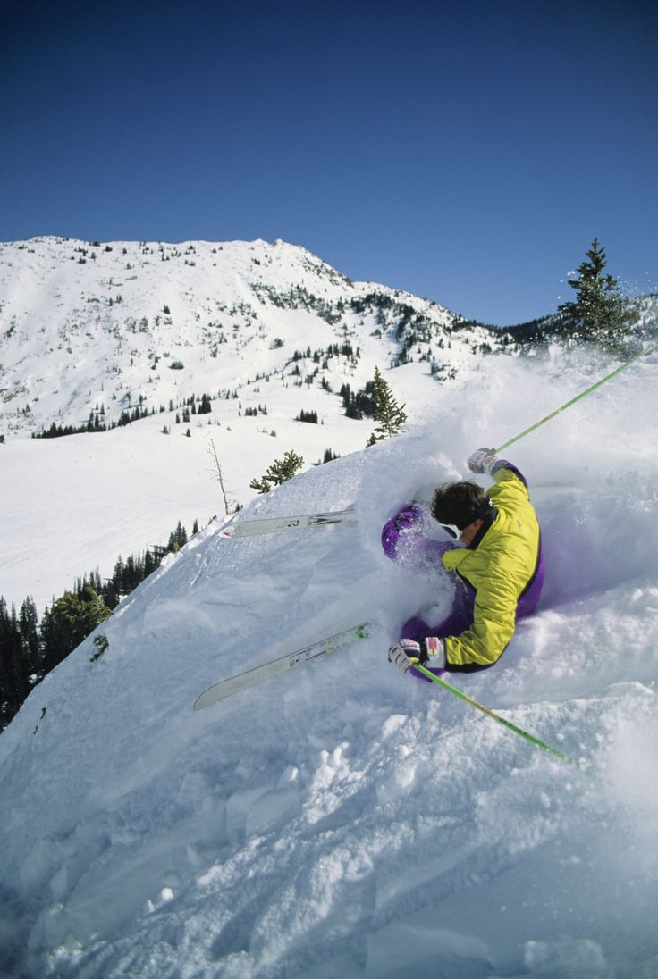 Skiing :) http://www.zimbio.com/Newfoundland/articles/ejv7AbyuGVJ/Skiing+Holidays+Canada+Port+Hope+Simpson+Vacations