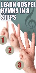 """Piano """"Cheats"""" website for playing off chords"""