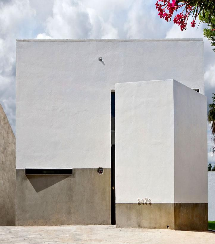 Casa de los bisabuelos by Jesus Davila Photo by Eddy Yuvoniel