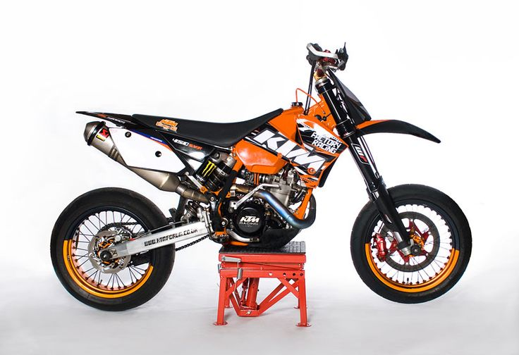 grant 39 s ktm 450 sx supermoto pinterest ktm 450. Black Bedroom Furniture Sets. Home Design Ideas