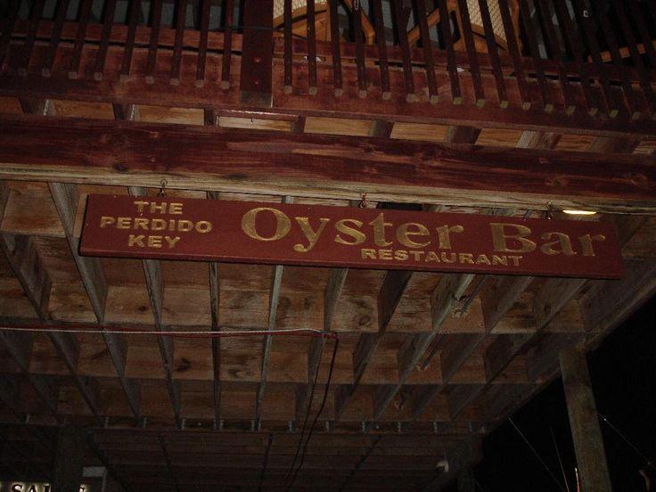 Perdido Key Oyster Bar Restaurant - best lobster bisque