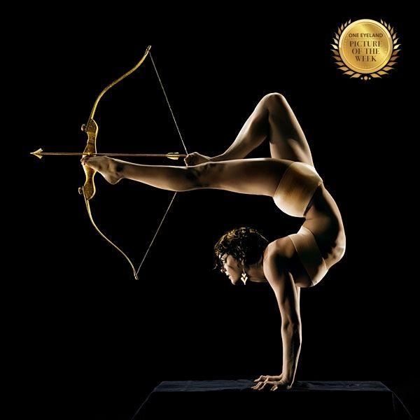 Картинки по запросу body art zodiac