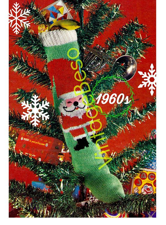 937 best 01 Knitting images on Pinterest   Knitting patterns ...