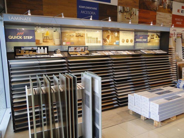 sklep za domoteką Podłogi i drzwi - panele laminowane, panele podłogowe, lite drewno, podłoga drewniana, deska barlinecka, parkiety oraz drzwi wewnętrzne i zewnętrzne