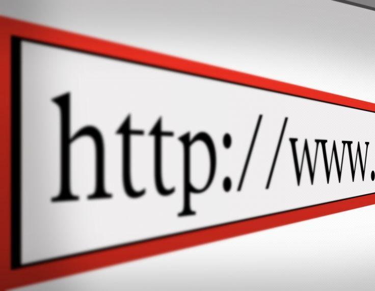 website enzo