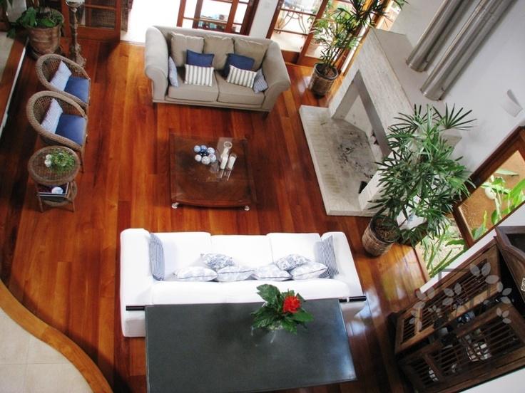 FLORIANOPOLIS, JOÃO PAULO - Garapuvu Imóveis Especiais - Imobiliária em Florianópolis, Imóveis em Santa Catarina - Venda e Aluguel de Temporada.