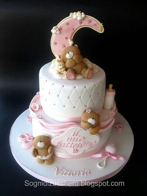Birthday Cake ♡ ♡ Make Money On Pinterest Free E-Book http://pinterestperfection.gr8.com/